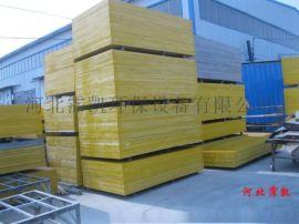 玻璃钢格栅,FRP拉挤型材专业制造商