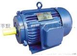 上海莘默廠家直銷hydac 濾芯 0240 D 003 BN4HC
