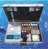 DSA便携式多参数水质分析仪