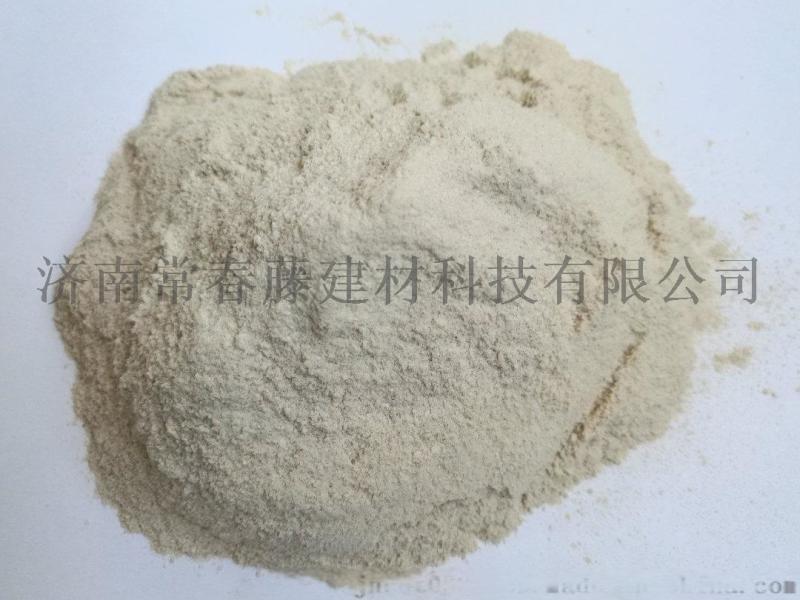新型砂浆稳塑剂认准常春藤建材全国  加盟