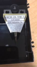 美国GGB射频探针中国区代理商-cindbest