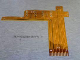 24小时加急FPC,FPC电路板生产