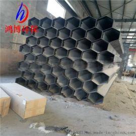 砖厂360管导电玻璃钢阳极管特点