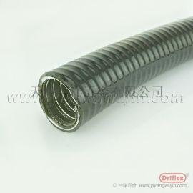 浙江防水平管,加棉线金属软管配套不锈钢螺纹接头