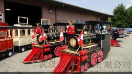商场游乐小火车生产厂家