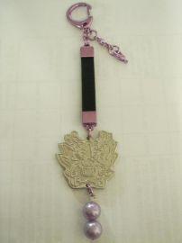 钥匙链(C221)