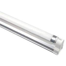 T5 LED 灯管(ZD-T5605)