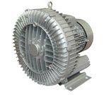 旋涡气泵(2TB1330-7AH16)