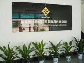 PVC透明印刷台布(TJ)