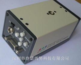 VGA高彩色还原度相机