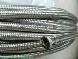 304不锈钢编织金属软管 贵港金属软管