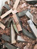 專業回收鎢滲銅 鎢銅刨花 鎢銅削 鎢銅合金