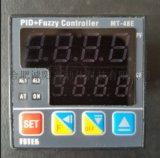 FOTEK阳明温控器MT-48E