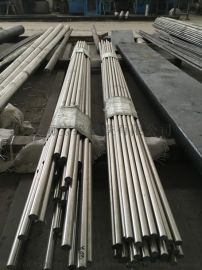 Inconel601板材圆钢无缝管