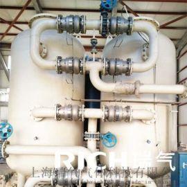江苏制氮机, 江苏制氮设备