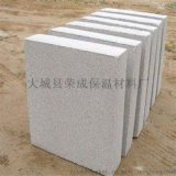 矽質板 聚合物聚苯板二者的區別