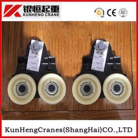 电动组合式KBK柔性梁 苏州kbk起重机厂家生产