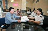 天津危险品申报要素,天津化工品出口申报系统