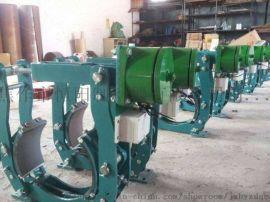 JZ-200节能电磁铁制动器配套200控制器
