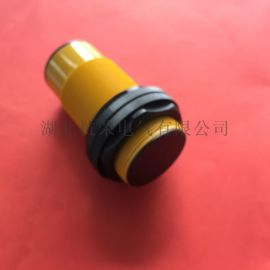 漫反射式E2T1光电开关