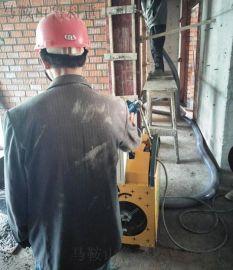 什么样的高楼层卧式二次结构泵厂家更好