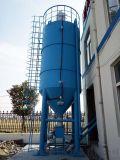 粉末活性炭投加裝置-水廠除味消毒用粉炭投加
