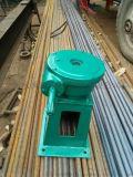 厂家直供3T手电两用螺杆启闭机