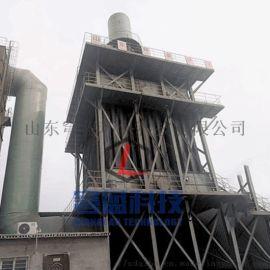 不锈钢阳极管生产厂家湿式电除尘器脱硫塔施工