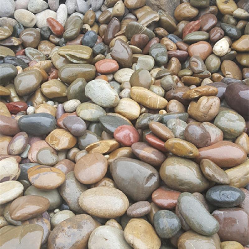 鹅卵石滤料_鹅卵石滤料价格_重庆鹅卵石滤料厂家。