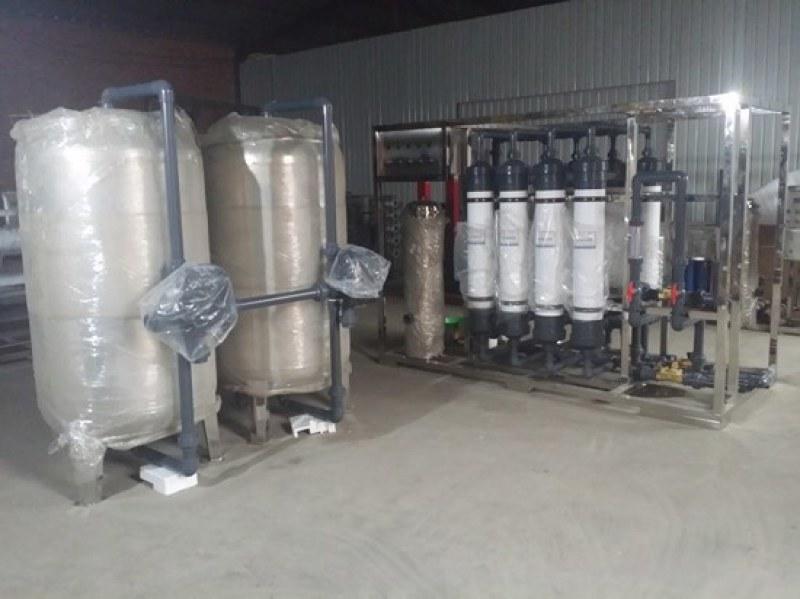 水处理设备配件净水设备配件及耗材,水处理设备配件