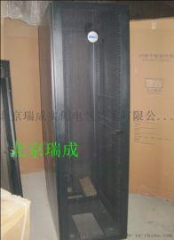 厂家直销全新DELL 4220机柜戴尔服务器机柜