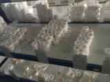 厂家直销凹凸面法兰专用四氟垫