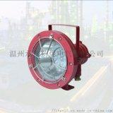 礦用DGS24/127L(A)防爆LED投光巷道燈