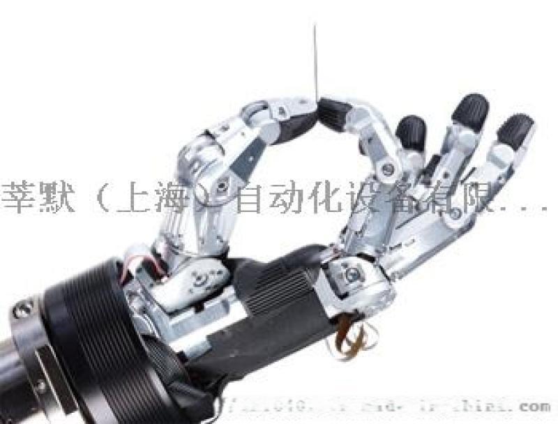 進口賀德克濾芯SAF32E12Y1T250A莘默原廠直銷