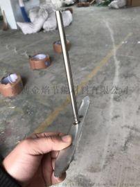 陶瓷纤维模块折叠快用的不锈钢锚固件