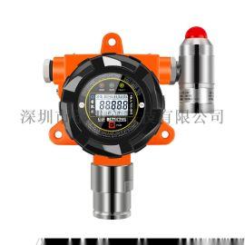 厂家氨气NH3气体报警器
