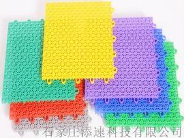 银川悬浮地板贵州拼装地板气垫悬浮地板厂家