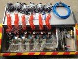 压风自救装置大全 压风自救装置厂家 压风自救装置型号