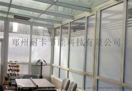 郑州磨砂贴纸,银行玻璃贴膜,龙膜电梯贴膜