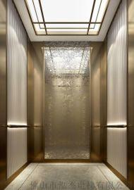 茂名电梯装潢 价钱实惠
