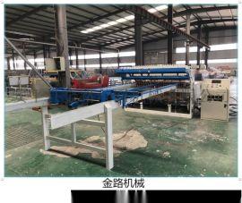 河北厂家供应电焊网机网片焊接机