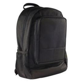 商务背包礼品背包电脑包双肩包定制