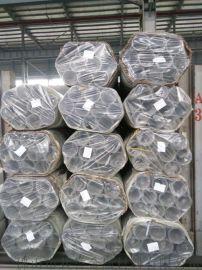 佛山不锈钢管厂家 304L不锈钢工业管