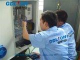 智慧供配电安全隐患监管服务系统组成及功能 固德力安