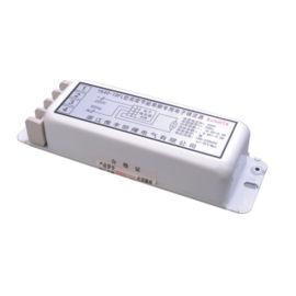 YK40-1DFL高效节能单脚专用电子镇流器