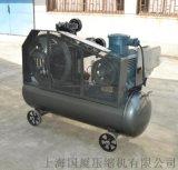 國廈生產40公斤空壓機