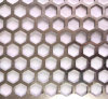 金属冲孔板/冲孔网板/冲孔铝板上海迈饰