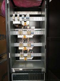 华为TP48300T室内电源48v高频电源