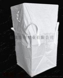 成都太空袋 成都集装袋厂家 成都太空包