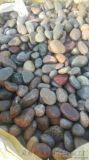 太原景观鹅卵石 永顺鹅卵石滤料厂家